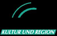 Gefördert durch den Landschaftsverband Südniedersachsen